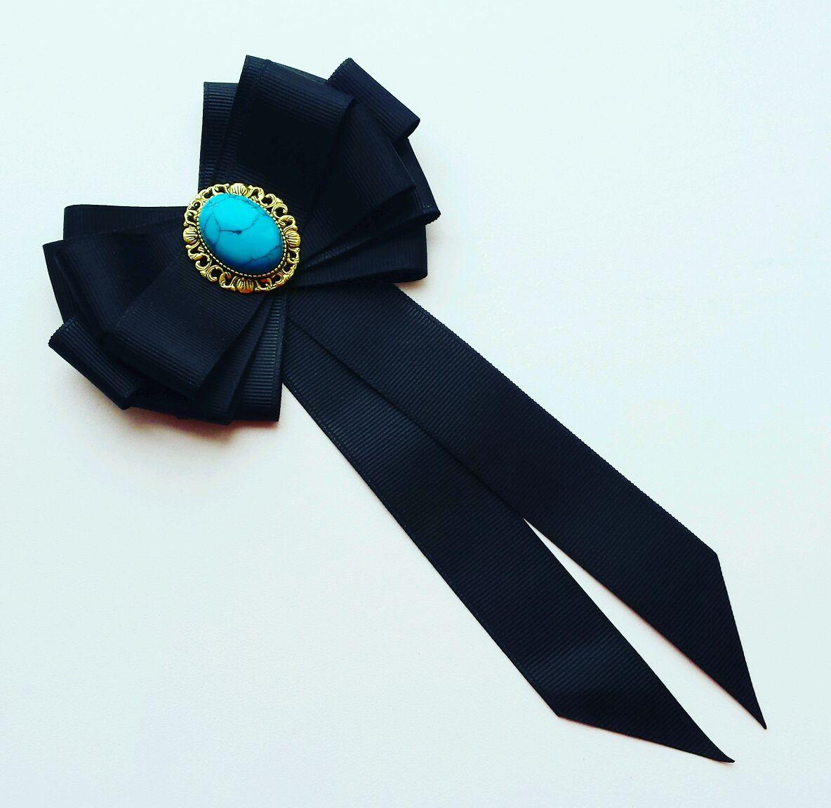 для галстук из лент своими руками фото что петербурге масленицу